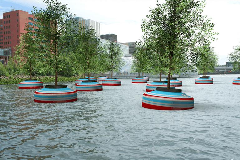 floating-forest-bios-urn-2