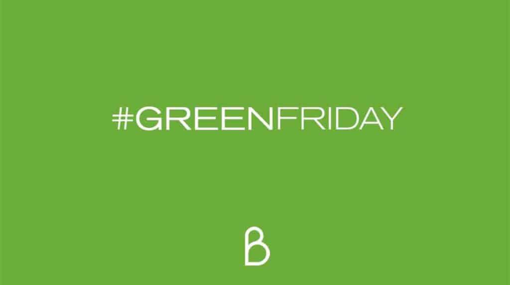 Bios Urn Blog: Green friday promotion tree urns
