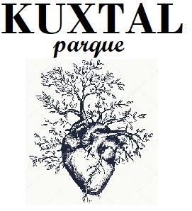Bios Urn Blog: Kuxtal Parque - eco parque / eco park / parc écologique