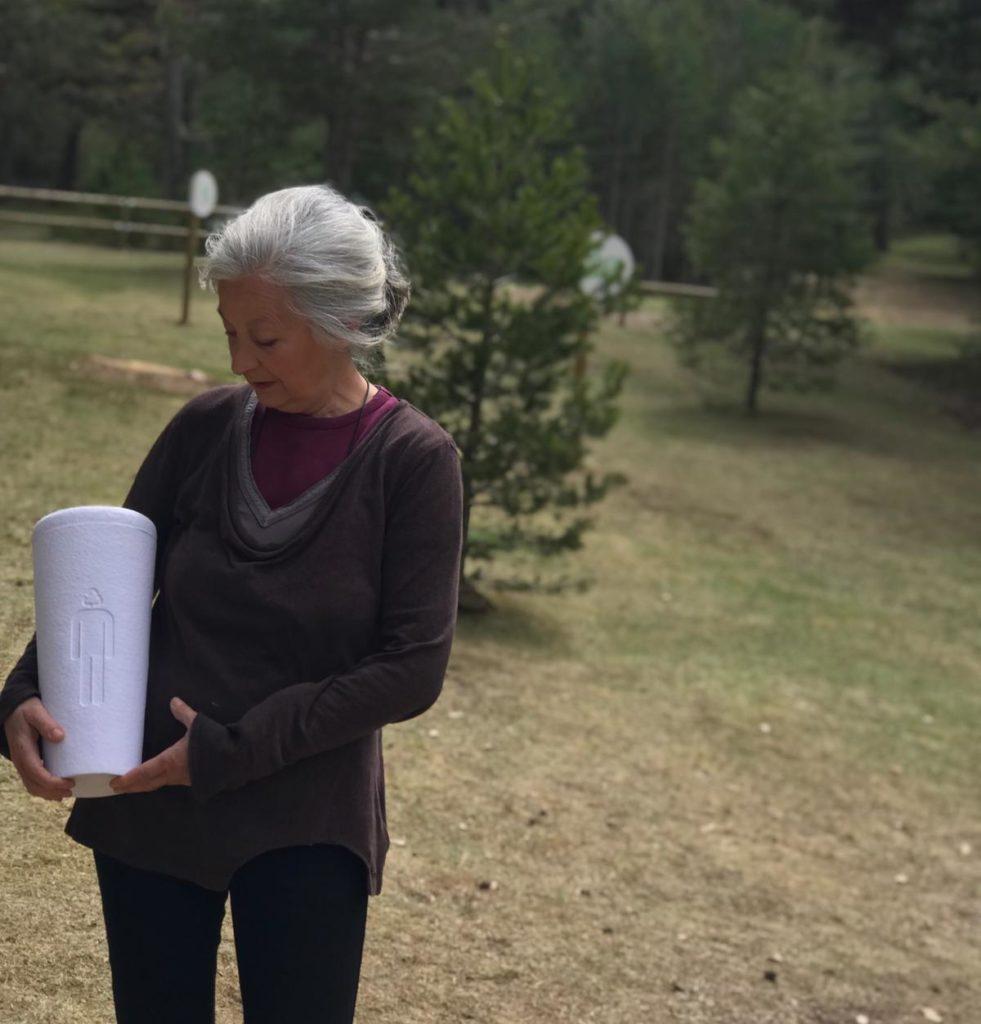 Bios Urn Blog: 10 Reasons to plant a tree