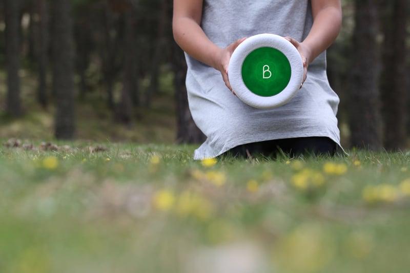 New Bios Urn launch now available! / la Nouvelle Urne Bios®