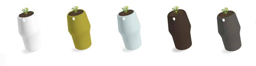 La Bios Incube Lite ha sido creada para contener la Urna Bios