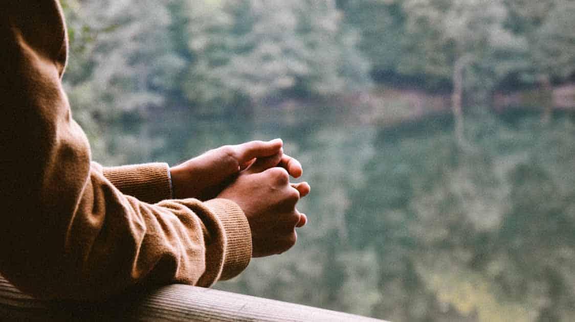 8 Bonnes Raisons De Choisir La Crémation