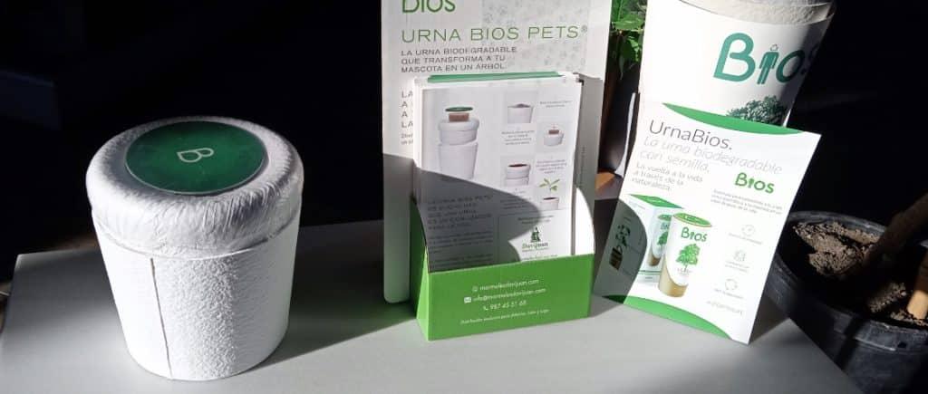 urna-bios-pets-urna-para-mascota-entrevista-davijuan-distribuidor